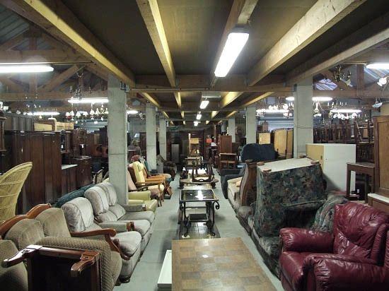 Thrift Furniture, Second Hand Furniture Naples Fl