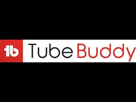Pin Em Youtube