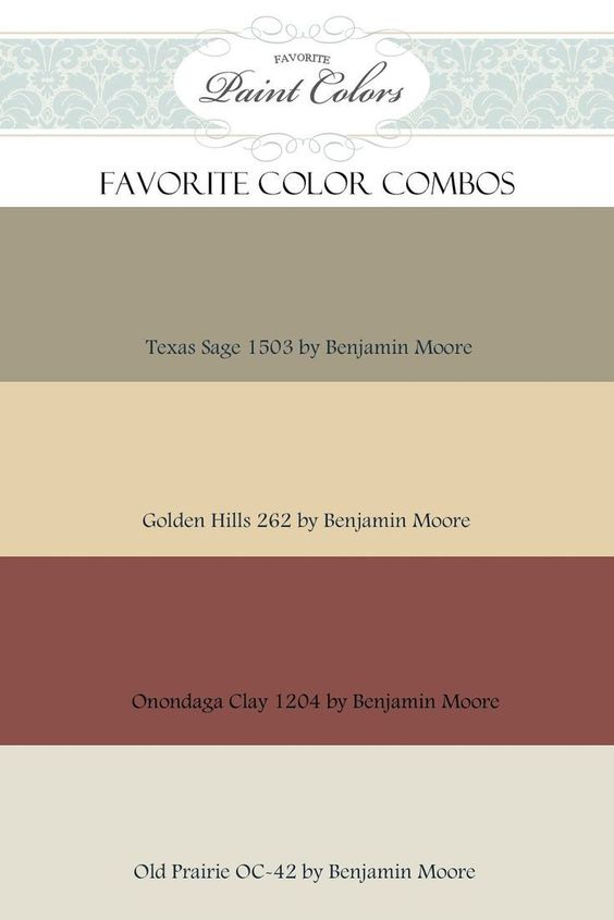 Image result for primitive colors for living room