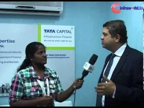 Pin On Tata Capital Customer Care Number 7061879075
