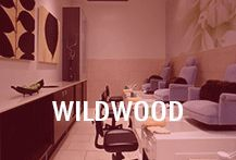 Recipient Of Bethesda, Magazineu0027s 2007 Best Day Spa, Best Facial And Best  Hair Salon Awards, Our Red Door Spa, Bethesda Is Located In The Wildwood  Shopping ...