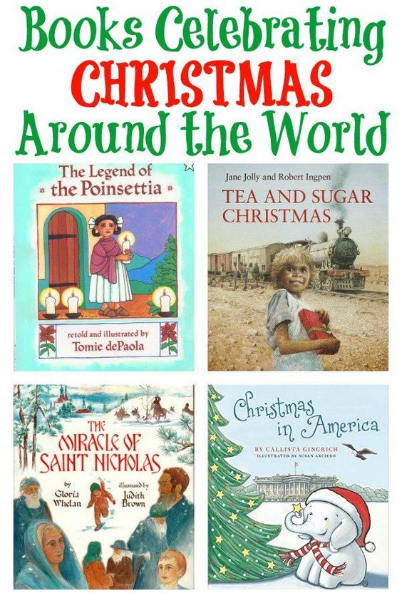 Celebrating christmas, Around the worlds and World pictures on Pinterest