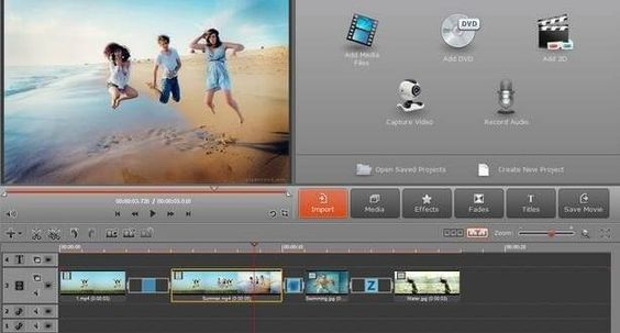 Movavi Video Editor 10 Full Crack Keygen Plus Activation Key Free Download