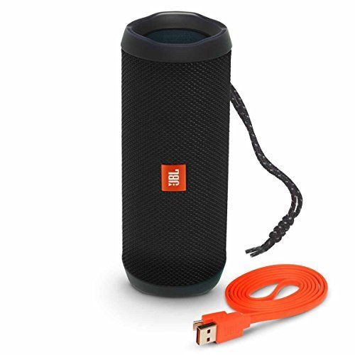 jbl speaker coupon uk