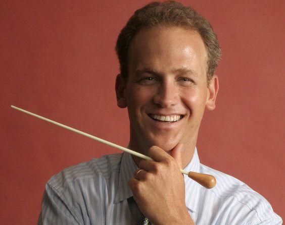 New Orleans #NOLA orchestra renews contract with maestro Carlos Miguel Prieto http://www.nola.com/arts/index.ssf/2013/05/new_orleans_orchestra_renews_c.html
