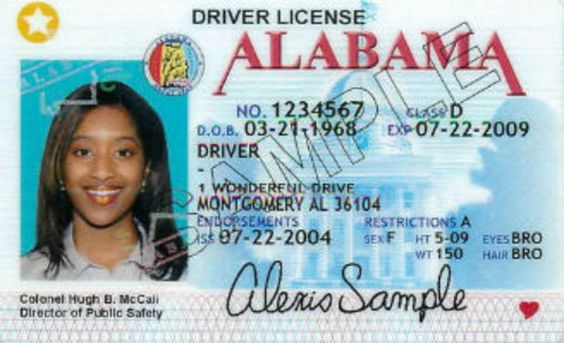 Alabama online driver license renewal: Your questions answered | AL.com