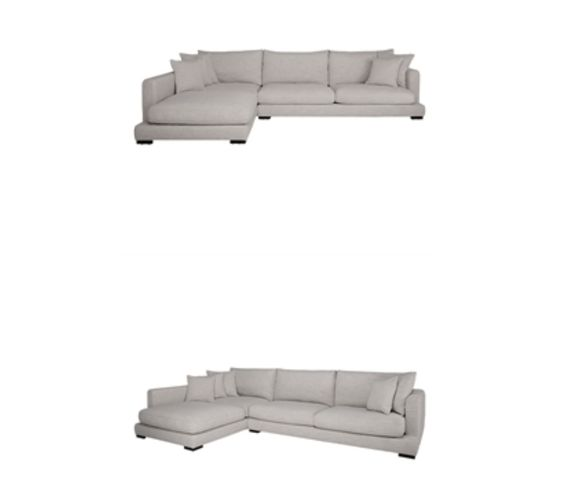 Hamilton Modular Sofa By Freedom Furniture White Leather Sofa Bed Leather Sofa Bed Fabric Sofa Bed