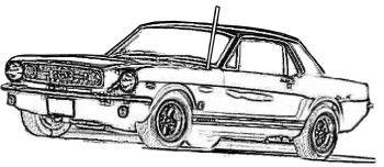 Goo 24219 Cl Goodridge G Stop Stainless Steel Brake Lines Front Rear besides Subaru Racing Engine besides Per2 Psp  s 841 Perrin Rotated Turbo Downpipe Uppipe  bo in addition Eib1 7717 140 Eibach Pro Kit Lowering Springs besides Coil Springs. on 1985 subaru wrx