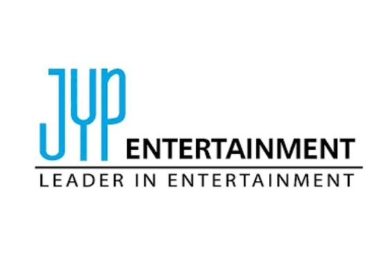JYP Entertainment Warns Against Chinese Company Pretending To Be Affiliated With Agency