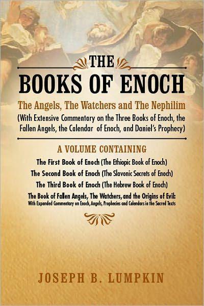 Sodom en Gomorrah, Mohenjo-Daro - Beschrijven de oude teksten nucleaire explosies en wapens?