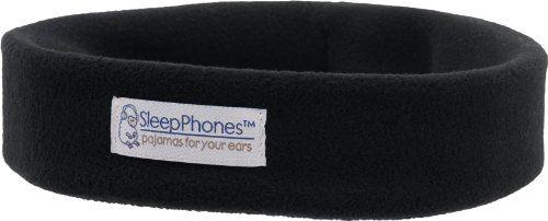 SleepPhones® Wireless Ultra-Comfortable Bluetooth Headband Headphones - Black (Medium) Sleepphones http://www.amazon.co.uk/dp/B00EZ4L5GU/ref=cm_sw_r_pi_dp_2fhpwb0S2QMY2