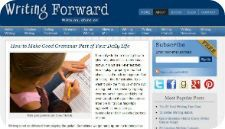writingforward