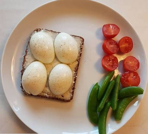 What The Scandinavian Diet Is And Why Dietitians Call It One Of Best Diets For Our Health Findally Scandinavian Diet Nutrition Recipes Nutrition