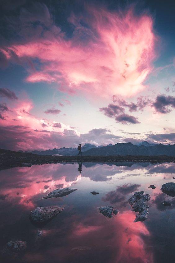 Lsleofskye Switzerland Juusohd Nature Photography Landscape Photography Nature
