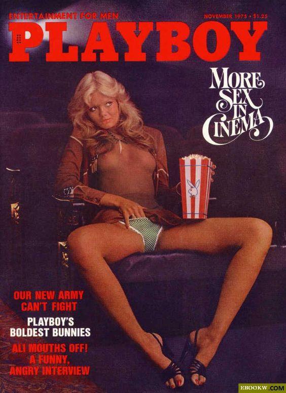 Barbara Moore Porn Videos Pornhubcom