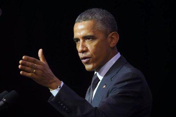 #Internacional: EEUU contribuirá con 3 mil MDD para lucha contra el cambio climático http://jighinfo-internacional.blogspot.com/2014/11/obama-anunciara-que-eeuu-contribuira.html?spref=tw