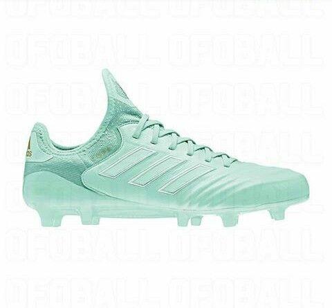chaussure de foot adidas copa 18.1