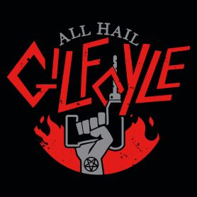 All Hail Gilfoyle