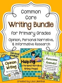 common core opinion writing Other activists denounce the common core's emphasis on writing down criticisms of incorrect mathematical reasoning isn't math about getting the right.