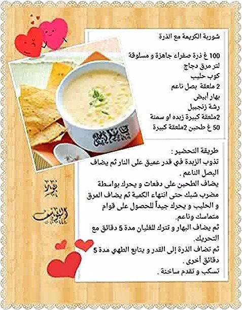 Mmmmmm Food Food Receipes Health Facts Food