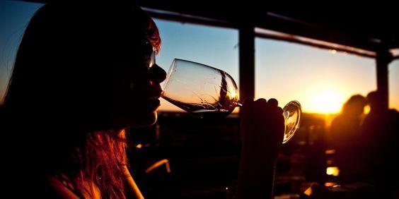 Los 10 grandes momentos del vino