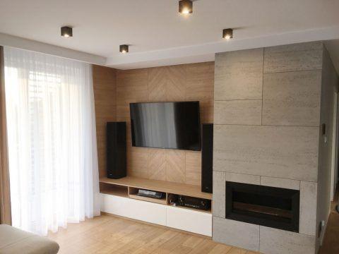Beton Architektoniczny Płyty Betonowe Na ścianę Ozdobne Luxum Concrete Decor Concrete Fireplace Concrete Slab