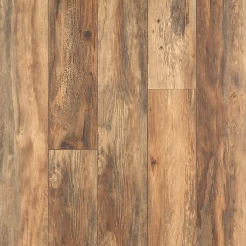 Mohawk Herald Lexington Pine 7 1 2 X 47 1 4 Laminate Flooring 22 09 Sq Ft Ctn 39 Mohawk Laminate Flooring Flooring Laminate Flooring