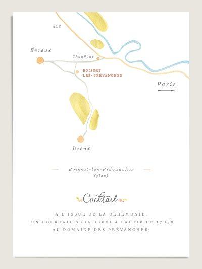 ... faire-part-mariage-original-aquarelle-nectar.html  Cartes et faire