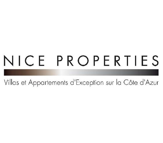 Villas et appartements d'exception sur la côte d'Azur. Retrouvez nos biens immobiliers sur http://www.cotelittoral.fr/207-agence-nice-properties.html