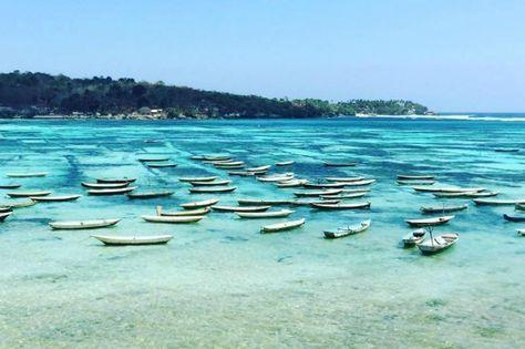 Bali, Indonesien: Geheimtipps einer Einheimischen - Reiseblog Travel on ToastReiseblog Travel on Toast