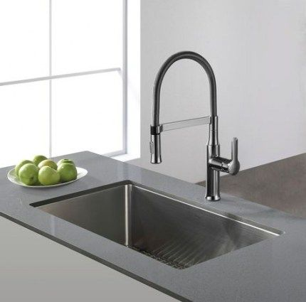 Biggest Sink For A 27 Inch Sink Cabinet Dawn Asu2316 Directsinks Directsinks Stainless Steel Kitchen Sink Undermount Sink Single Bowl Kitchen Sink