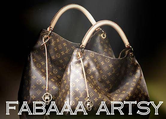 hermes birkin inspired bag - FABAAAJOY - replica, Louis Vuitton, lv, Gucci, Mulberry, Hermes ...