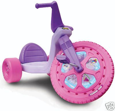 only the best toy ever: Childhood Memories, Big Wheels, Hell On Wheels, Child Memories, Gearbox Toys, Princess Big, The Originals