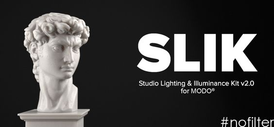 SLIK 2 is out! Grad it today with a nice discount. For more information go here...http://goo.gl/11DjUp
