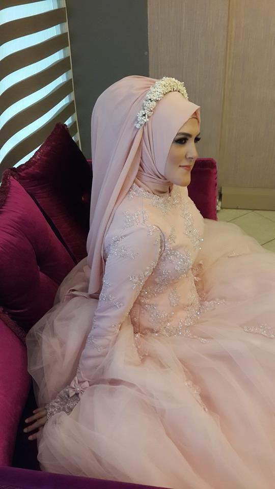 New York Russian Brides Beautiful 14