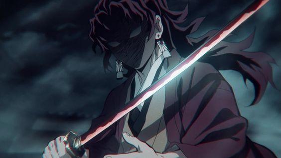 Demon Slayer Season 2 Spoilers Kimetsu No Yaiba Season 2 Release