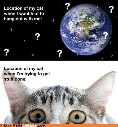 hehe.. so true :)