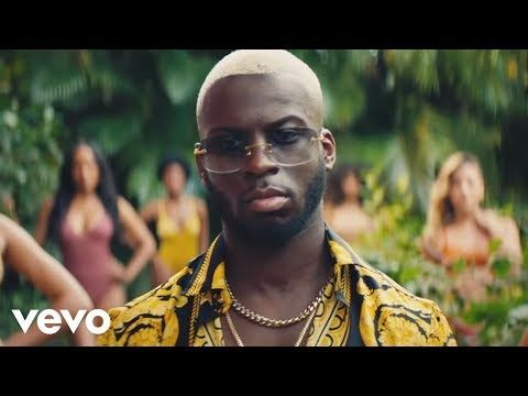 Epingle Sur Mode Africaine