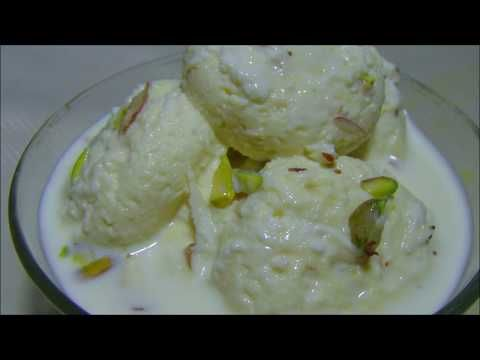 Rasmalai Rasmalai Recipe Rasmalai Easy Recipe Rasmalai Recipe With Milk Powder Youtube Milk Powder Recipe Easy Ras Malai Recipe Recipes