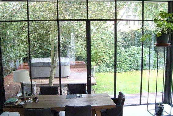 Modernistisch | Diefenthaler - Visionen aus Glas