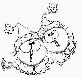 Kajsansscrapblog: .:Freebee digi christmas stamps 2014:.: