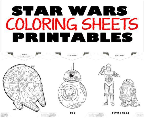 star-wars-printables-