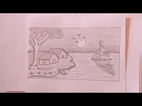 تعلم الرسم للمبتدئين من البداية الى الإحتراف Youtube Drawings Female Sketch Art