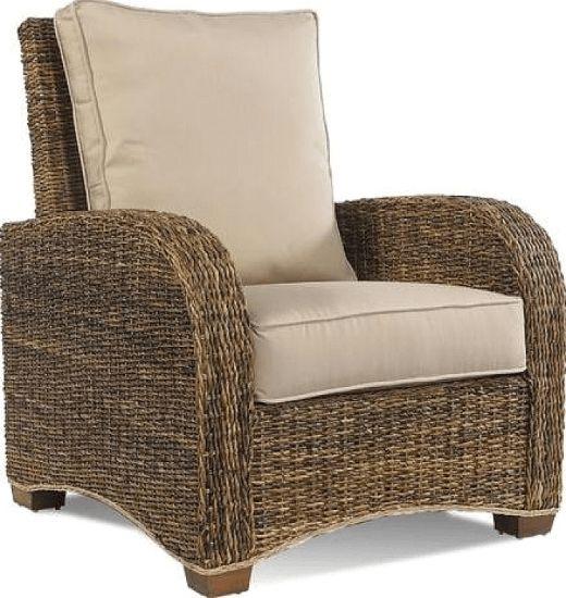 Gorgeous Luxury Armchairs