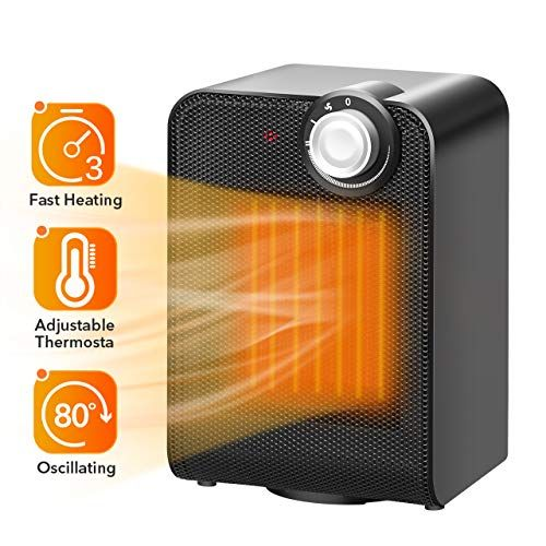 Pin By No Business On Heaters Portable Space Heater Portable Heater Desk Fan