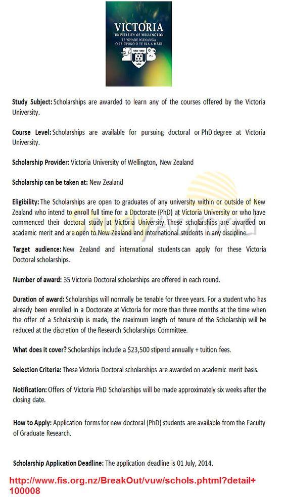 Mba Scholarships For Pakistani Students In Uk Study In Uk