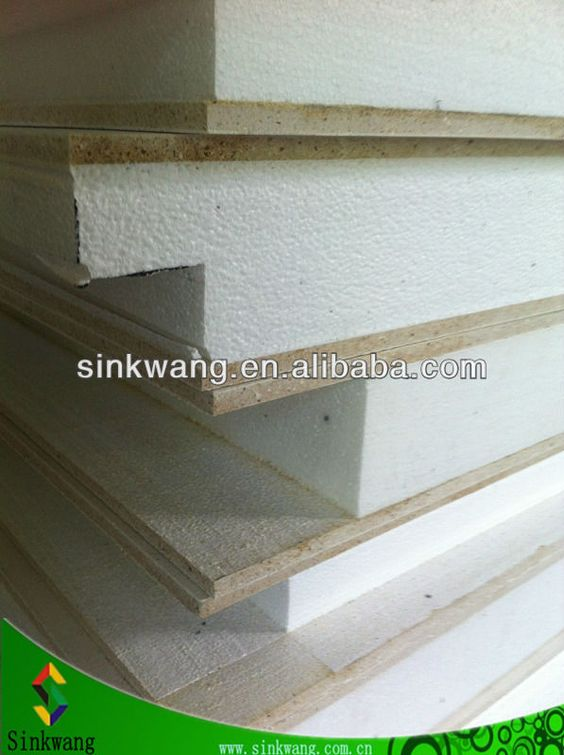 Eps Xps Mgo Sandwich Panels Structural Insulated Panel Sip