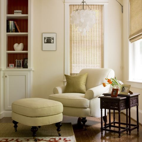 Pinterest the world s catalog of ideas for Benjamin moore creamy beige