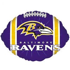 #highschool #seniors2016 you need to check out this scholarship from your hometown team.@Ravens a $5,000 #scholarship open to high school seniors who attend Baltimore City, Baltimore County or Carroll County public high schools. See Details ~ Deadline: March 1, 2016