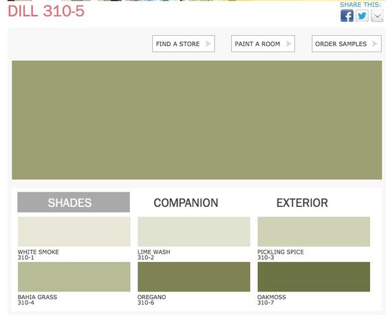 Lowes Valspar Paint Samples Sale